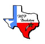 HEP Bookstore